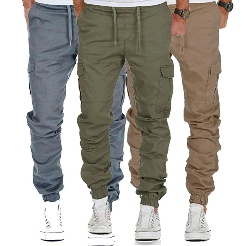 Men jeans & Trousers