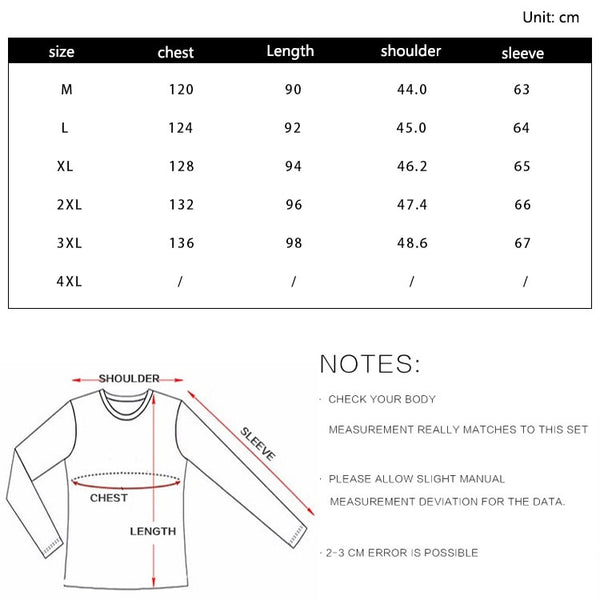 2019 Winter Men's Long Coat fashion Thick warm slim Casual hooded jackets Long sleeve printed high quality cotton jacket black - vajshoping