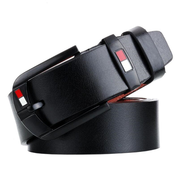 Luxury Fashion Belt - vajshoping