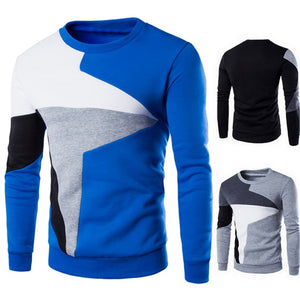 Men Fashion Sweater