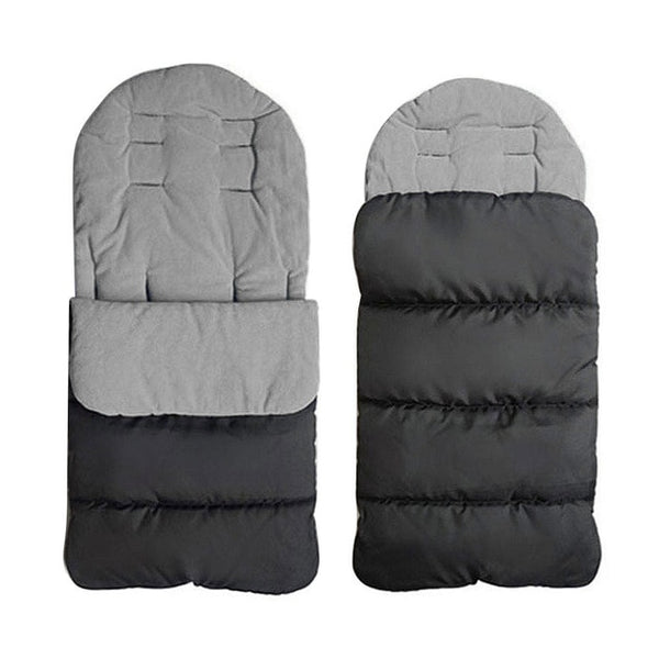 Baby Universal  Windproof Warm Sleeping Bag - vajshoping