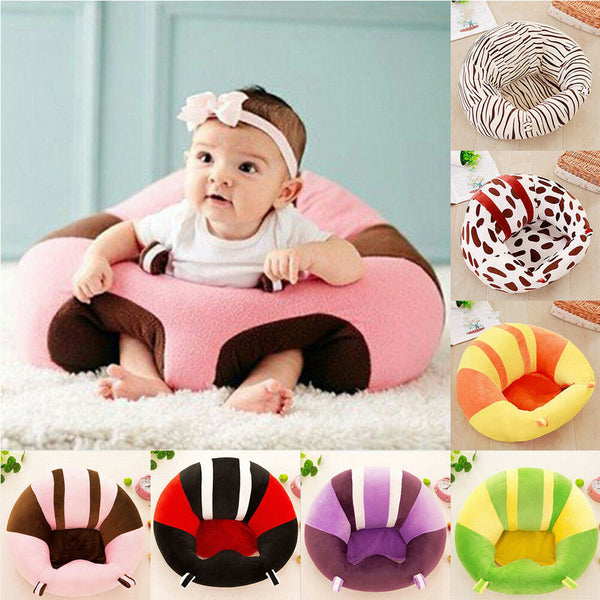 Brand New Infant Toddler Kids Baby Support Seat - vajshoping