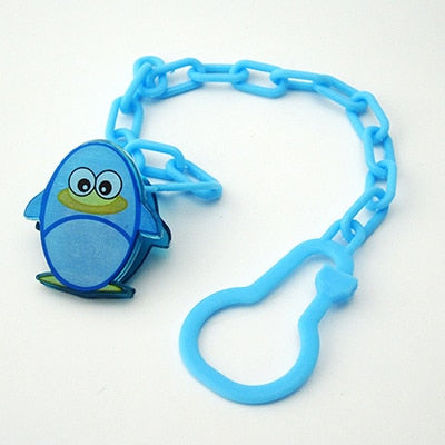 Baby Teething Gloves Nursing Pacifier Silicone Molar Mitten Infant Chain Nipples Anti-bite Hand Holder Stop Sucking Thumb Toy - vajshoping