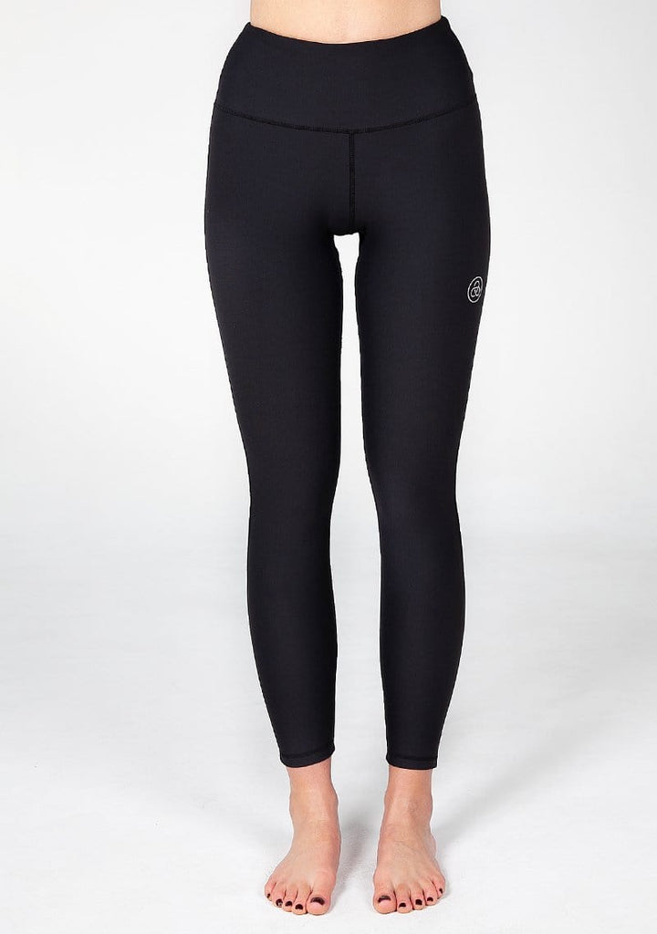 Lively Lilly Full Length Legging