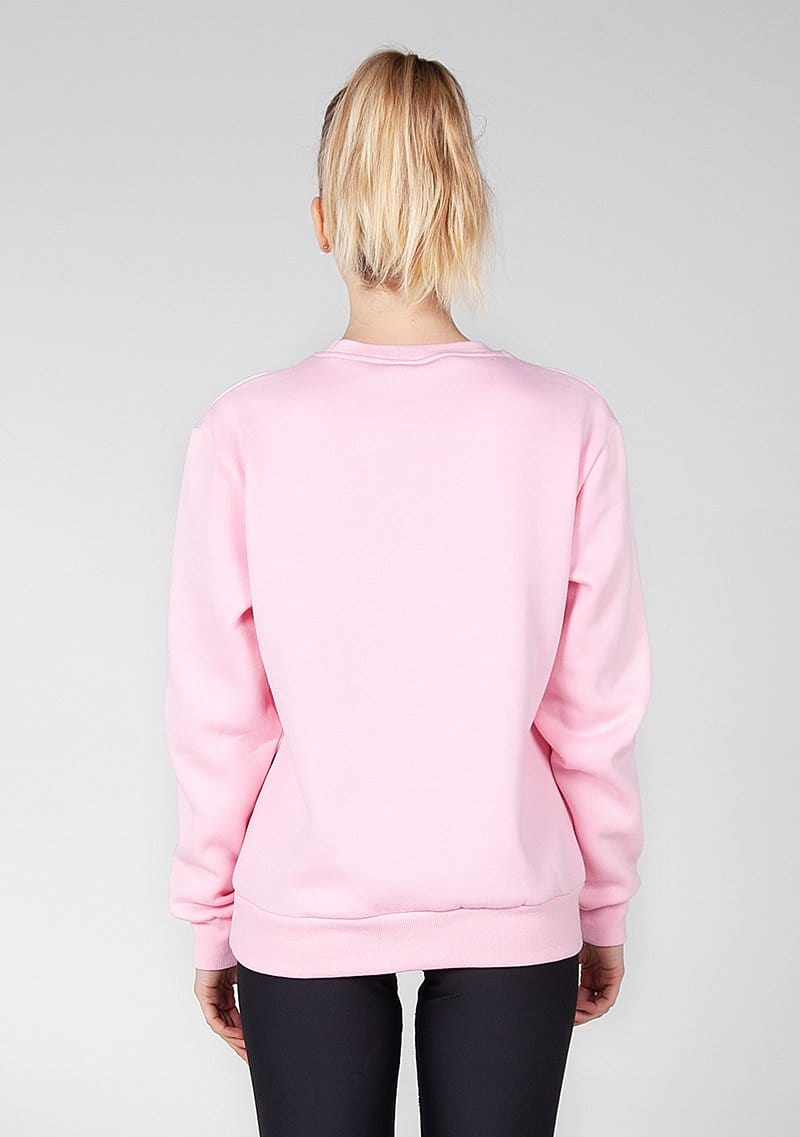 Bubbly Betty Jumper