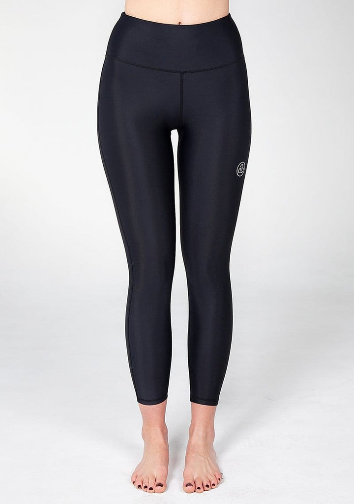 GoGo Gloria 7/8 Legging - Sustainable Range