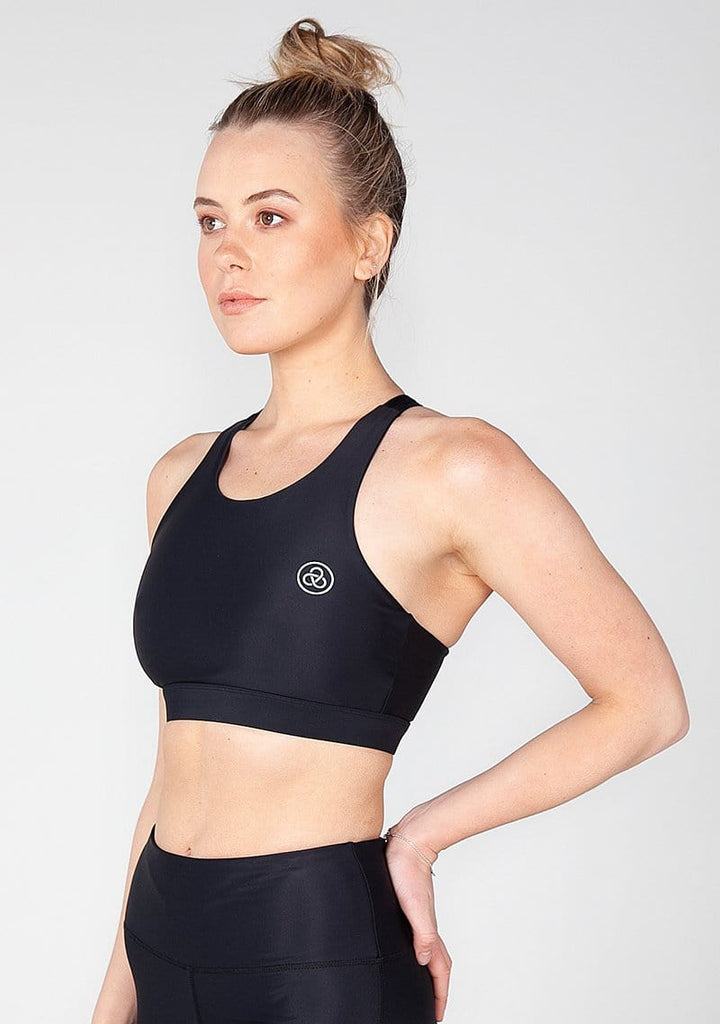 GoGo Gloria Crop - Sustainable Range