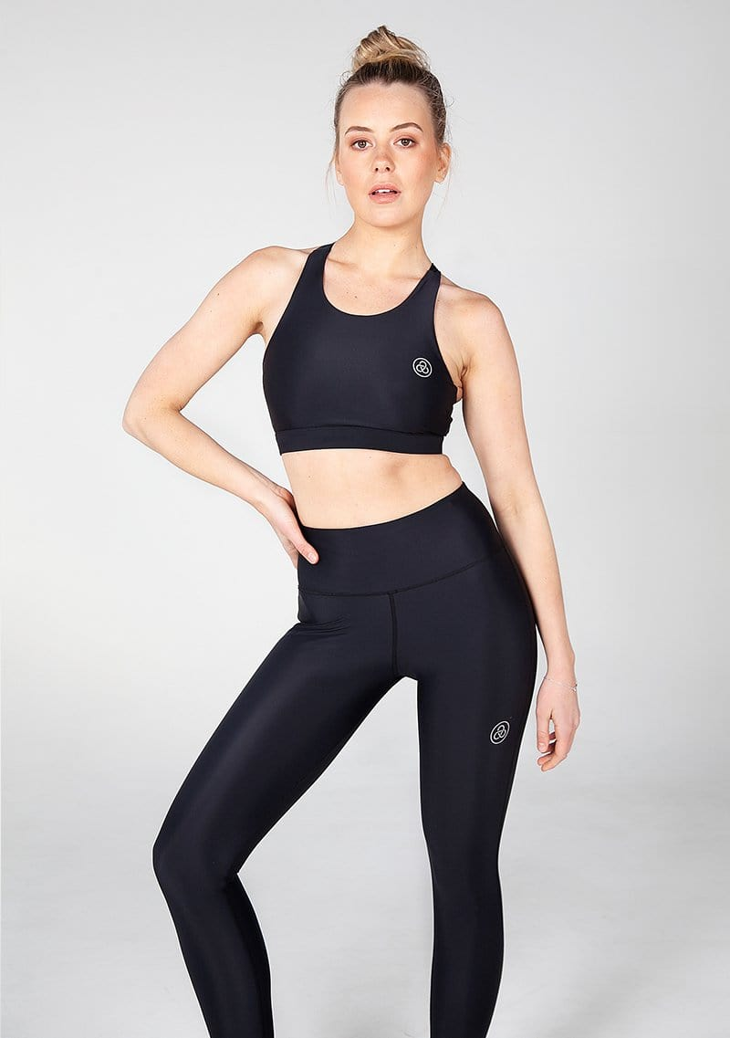 GoGo Gloria 7/8 Legging