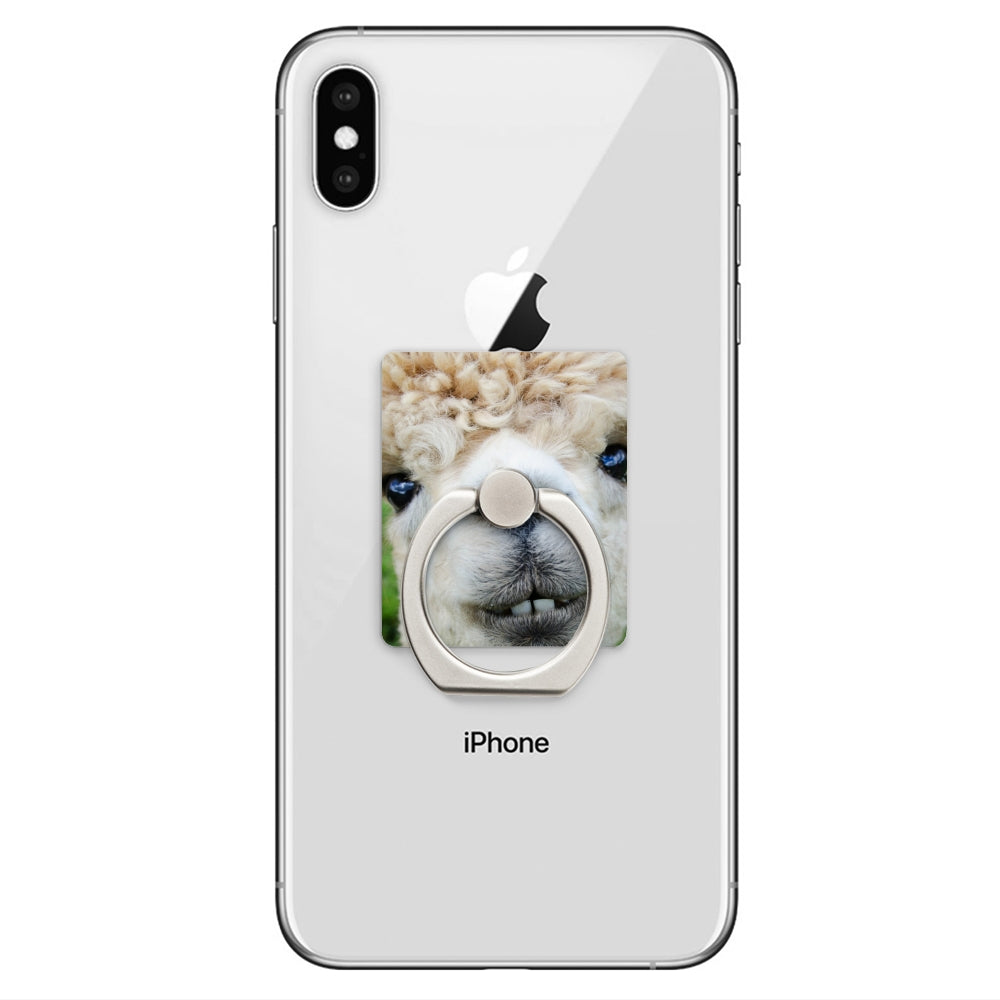 Let's have a staring contest - Phone Grips