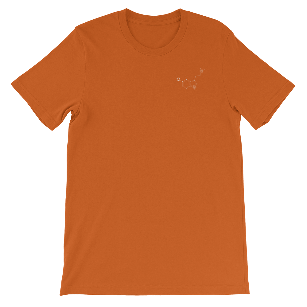 Serotonin Constellation T-Shirt