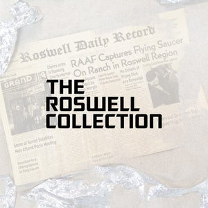 The Roswell Collection