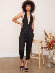 Jenna Convertible Jumpsuit
