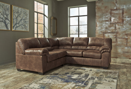 Signature Design Bladen RAF Sofa