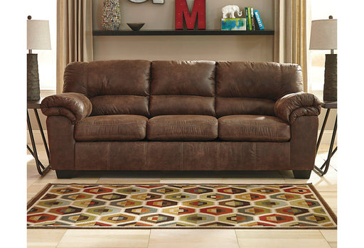 Signature Design Bladen Sofa
