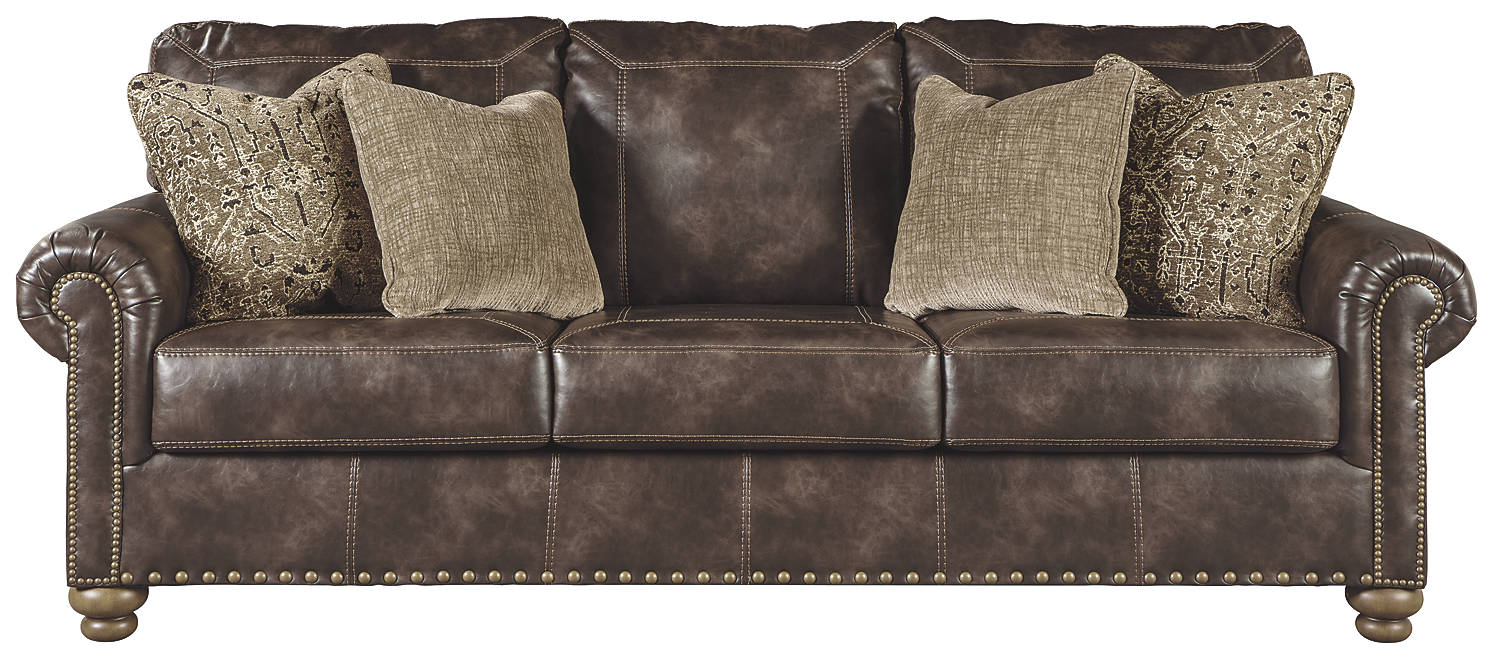Fabulous Signature Design Nicorvo Queen Sofa Sleeper Inzonedesignstudio Interior Chair Design Inzonedesignstudiocom