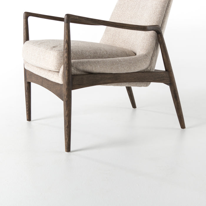 Ashford Collection Braden Chair