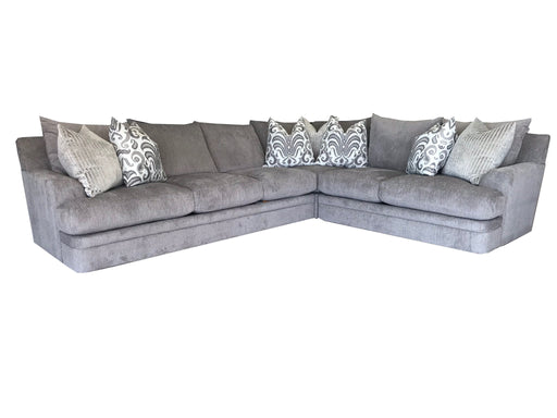 8000 Series | JMD Custom Sectional
