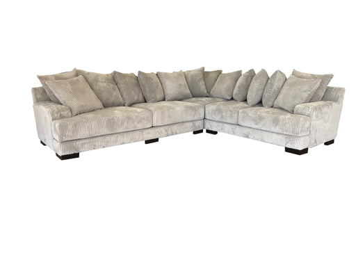 300 Series | JMD Custom Sectional