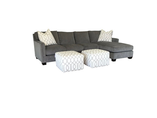 1300 Series | JMD Custom Sectional