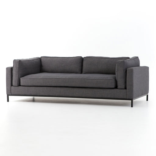 Atelier Collection Grammercy Sofa