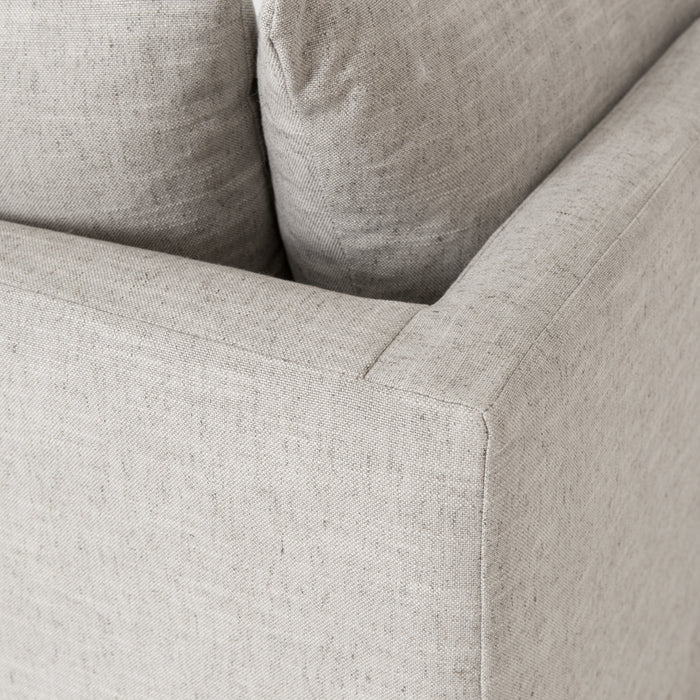 Atelier Collection Habitat Sofa