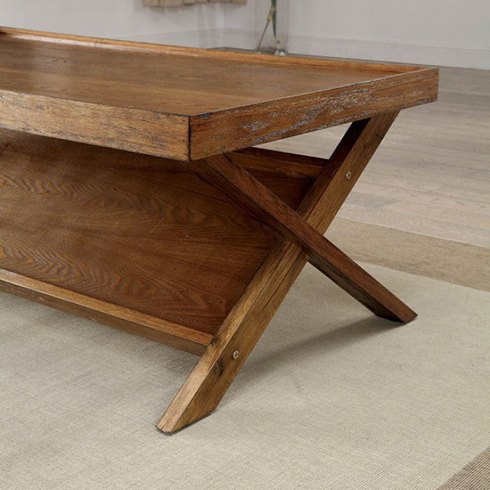 Pleasant Caitlan Sofa Table Gmtry Best Dining Table And Chair Ideas Images Gmtryco