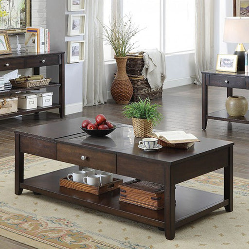 Stupendous Coffee Tables Sofa Shack Pdpeps Interior Chair Design Pdpepsorg