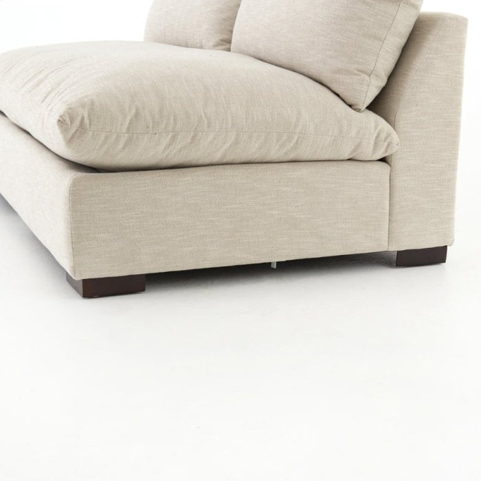 GRANT 5-PIECE SECTIONAL
