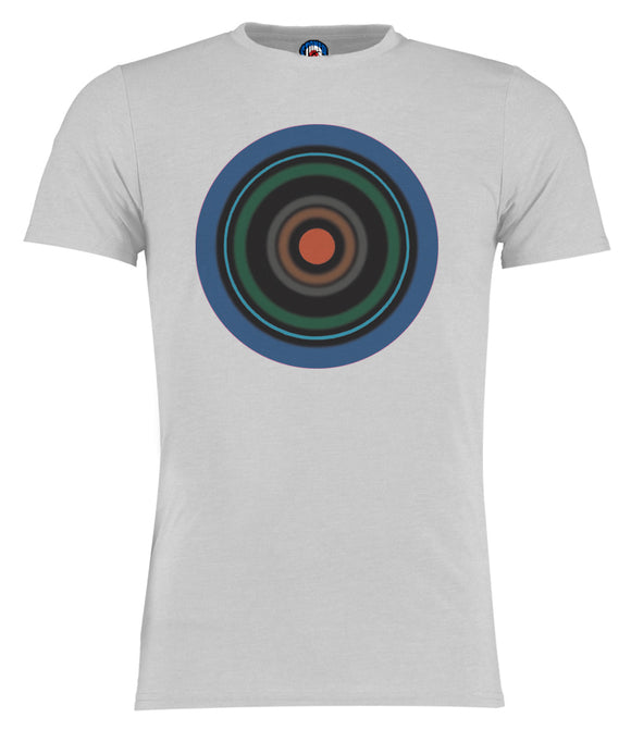 New Order Blue Monday T-Shirt - Adults & Kids Sizes