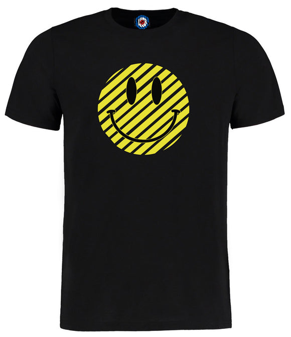 The Hacienda Acid House Dance T-Shirt