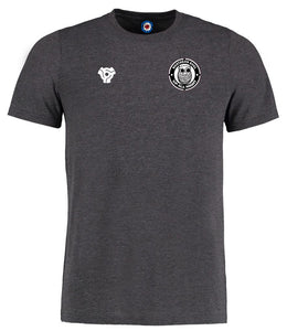 Northern Soul Up All Night Fashion Fit T-Shirt - 6 Colours