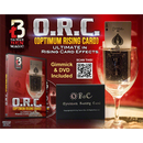 O.R.C. (Optimum Rising Card)
