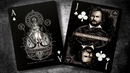 Devastation Playing Cards (Collector's Edition)