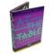 At the Table Live Lecture - February 2015 (4 DVD Set)