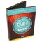 At the Table Live Lecture - November 2014 (4 DVD Set)