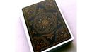 Antagon Royal Playing Cards (Red Seal)