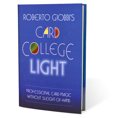 Card College Light