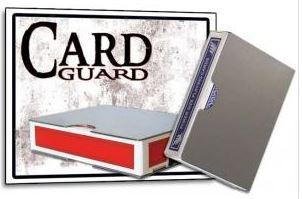 Card Guard - Classic