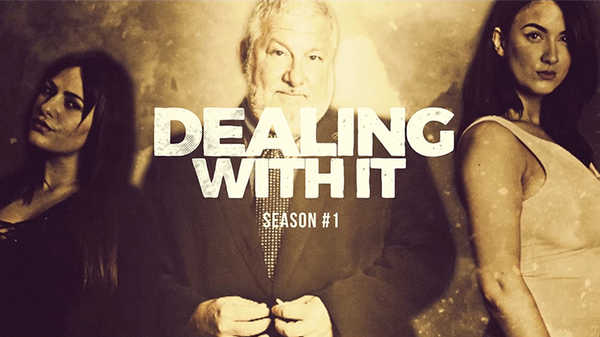 Dealing With It Season 1