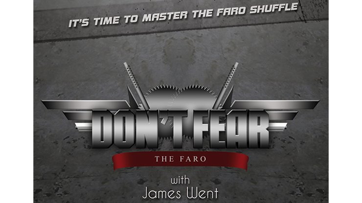 Don't Fear the Faro