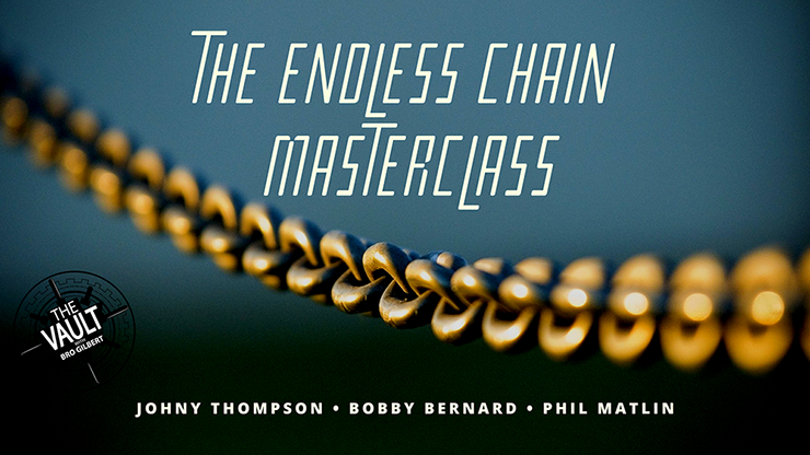 Endless Chain