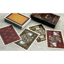 Essence Lux Playing Cards