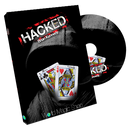 Hacked (DVD and Gimmick)