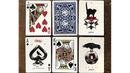 Ravn Playing Cards