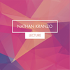 Nathan Kranzo 2020 Lecture