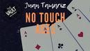 No Touch Aces