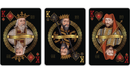 ROYAL Playing Cards