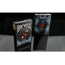 Redcore Playing Cards (Limited Edition)