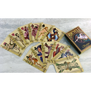 Sistine Playing Cards by Collectable