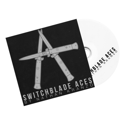 Switchblade Aces